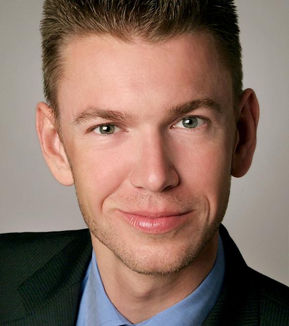 Matthias Link